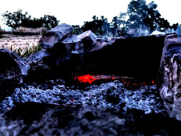 Fire Inside Mountains Nature Rocks Chill Trees Mobilephotography Trip Exploring Americangirl Turkishgirl Polishgirl Finnishgirl  Australiangirl Czechgirl Slovakgirl Nordishgirl Spam Followme Likes