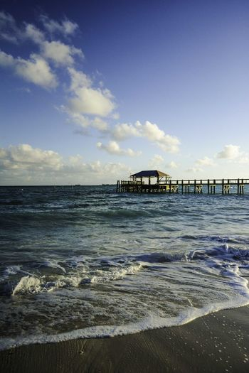 Serenity Backgrounds Beach Hou Beach Photography Beauty In Nature Caribe Clouds And Sky Getaway Views Horizon Over Water Hotels Hotels And Resorts Ocean Oceanic View Outdoot Resort Resort Beaches Scenics Sea Sky Summer Views Tranquil Scene Vacation Vacation Photography Water