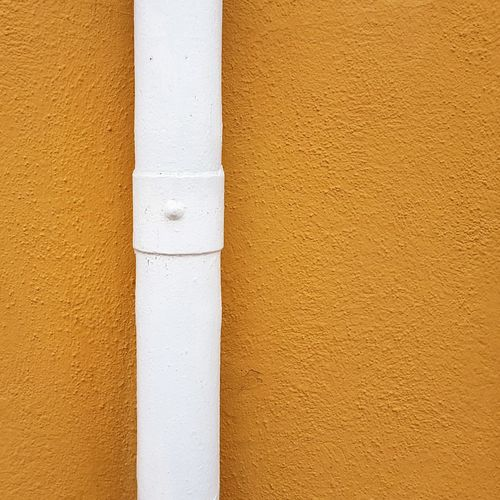 Mobilephotography Art Mobile City Simple Lines Urban Colors Wall Shootermag Minimal Shootermag_spain Minimalist EyeEm Minimal_city_pro Minimalistic 1x Fineart Geometric Texture Igersxàtiva Minimalism Detail Color Hinge Backgrounds Yellow Full Frame Textured  White Color Close-up Architecture Built Structure