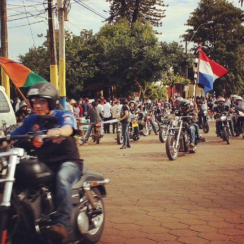 Motorcycle Motorcycles Bike Tagsforlikes Ride RideOut Bike Biker Bikergang Helmet Cycle Bikelife Streetbike CC Instabike Instagood Instamotor Motorbike Photooftheday InstaMotorcycle Instamoto Instamotogallery Supermoto Paraguay Motos bikestagram