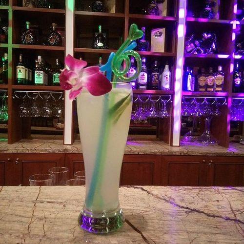 Limejuice Juice Bartender Bararist Caribbean 😚 Tropicalwater Enjoy Flower