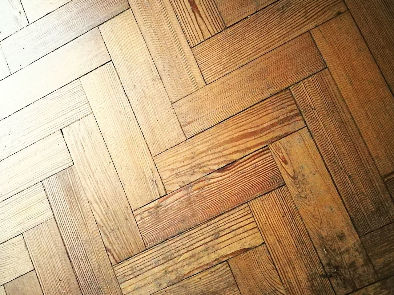 backgrounds, hardwood floor, wood - material, pattern, brown, wood grain, textured, hardwood, striped, flooring, wood paneling, timber, plank, surface level, rough, lumber industry, knotted wood, full frame, close-up, no people, nature, indoors, day