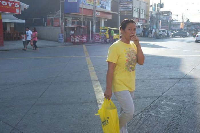 Everyday Asia Street Photography Enjoying Life Streetphoto_color Eyeem Philippines The Human Condition Hobbyist