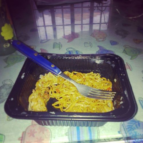 @bb_chechay here you go :) Chowmein Nissin Noodles InstaNoodles Foodporn HungerGames