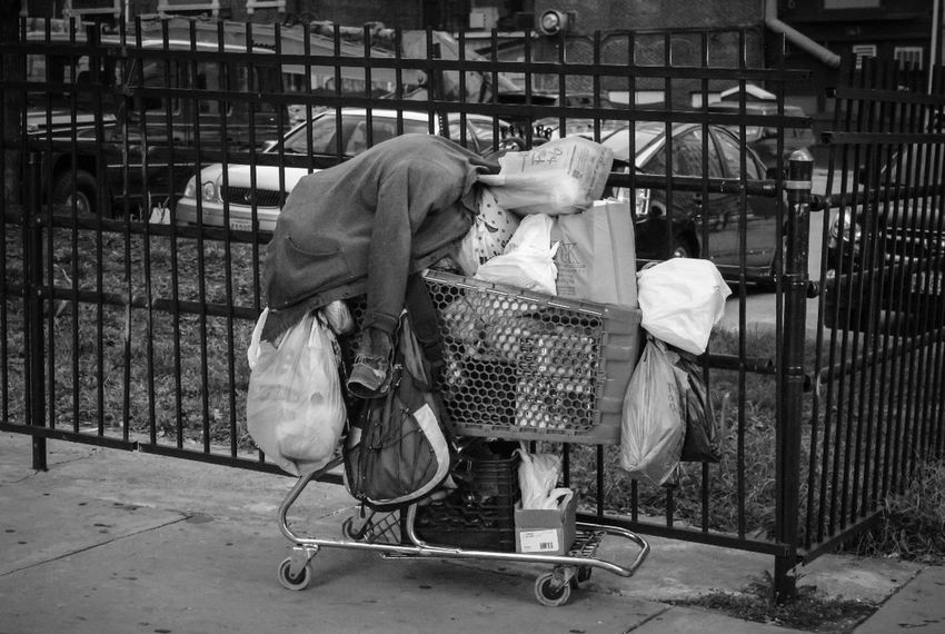 This is someone's house, Be grateful. No People Classic Streetphotography Photography Street Photography EyeEm Best Shots WJII Photography Untold Stories B&w Street Photography