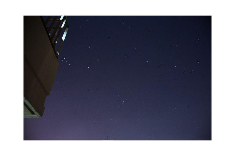 Canon Canonphotography Canon6d Vivitar Vivitar28mmf25 Vivitarwideangle Star Universe Universetoday Solarsystem Galaxy Planet Humanrace Human Orian Astronomy Astrophotography
