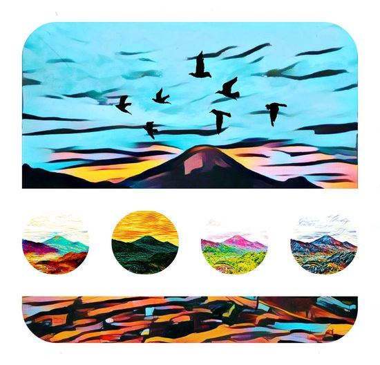 Bird Postcard No People Day Astrology Sign Travel Stamp Art Pixrl Colors Art Designinspiration Playfull Photography Captured By Me
