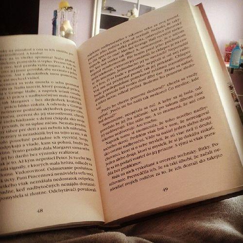 I Love Reading Come ongivelikeyessunday
