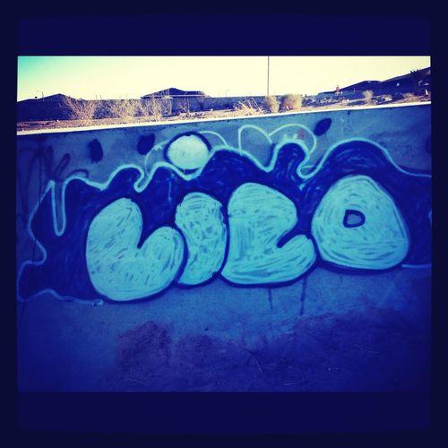 Old Graff