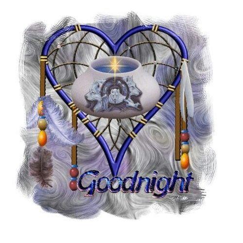 Goodnight <3