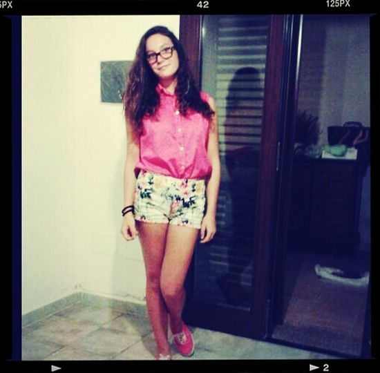 Picture Forever Young Follow4follow Follow Me On Instagram ♥