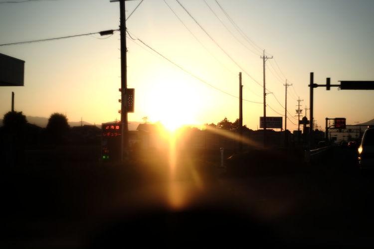 tired morning Fujifilm X-Pro1 X-Pro1 Sun ☀ Sunshine Morning Tired Morning Morning Glow Voigtlnder Voightlander Nokton Classic 40mm/F1.4 SC
