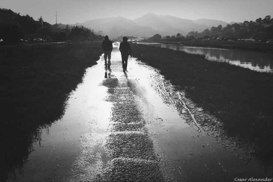 Streetphotography Blackandwhite Black & White Blancoynegro