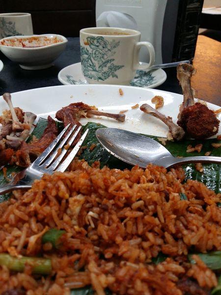 Spicy Food First Eyeem Photo