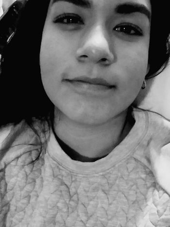 What's this life anyway? Taking Photos TryingToBeCute Follow4follow Selfportrait Bored That's Me Selfie Blackandwhite
