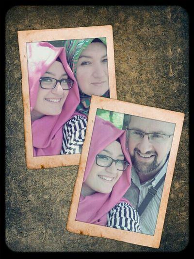 just familyy mom & dad ♡♥♡♥♡♥