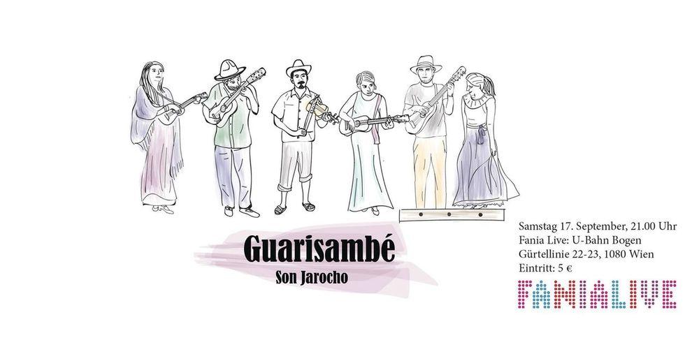 Vienna Wien Event Viena Son Jarocho Son Invitation Sonjarocho México Y Sus Artistas Músicos Mexicanos Music Mexican Culture Mexican Music ❤ Musician Mexican Musicians Música Mexicana Tradicional