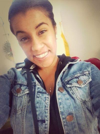 Smile ☺❤