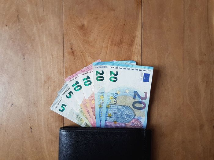 Picoftheday The Week on EyeEm Photooftheday Pictureoftheday Paper Currency Savings Currency Business Finance And Industry Finance Wealth Number Paper Close-up Financial Item Note Money Coin Investment Exchange Rate European Union Euro Note European Union Currency Euro Symbol