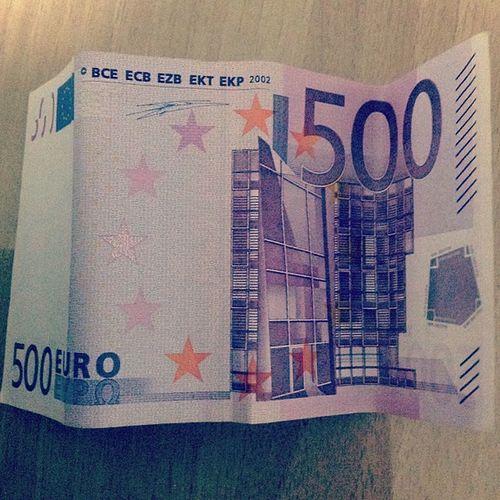 #plata #cash #dinero #argent Cash Dinero Argent Plata