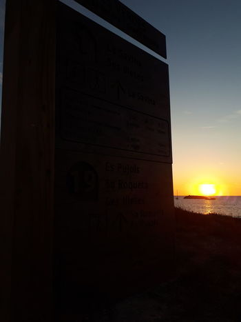 Formentera Sunlight Formentera Island Sun Sky Holiday Memories Vacations Ibiza 2017 Horizon Over Water First Eyeem Photo Scenics Day Beauty In Nature Beach Water Nature Sea Picture Perfect Highthere Multi Colored Playa Tree People Shadow Tramonto