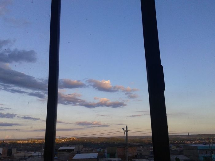 View ♥ Relaxing 31 On December 28°