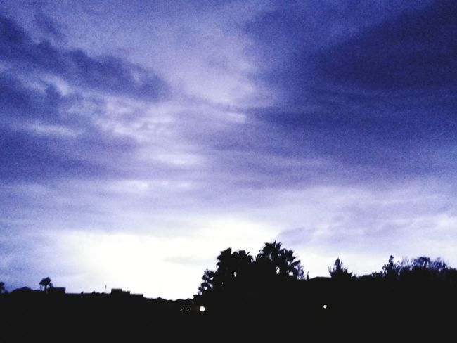 Sky Cloud - Sky Dramatic Sky Lightning Night Outdoors Nature Beauty In Nature Sky Dramatic Sky