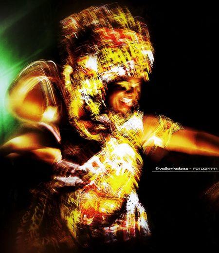 Ilê Aiyê - Salvador - Bahia - Brasil Ile Aiye Dance Dancing Aiye