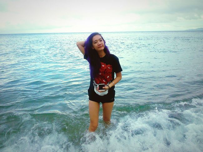 Weekendsaway Vitaminsea Beachlife Sea And Sky Skulls💀 Girlcrush