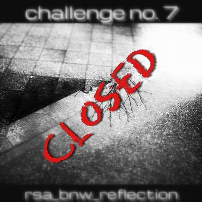 ▫rsa_bnw ▪ challenge: reflection is now closed! ▫ thanks for your great entries and support! ▪ the finalists will be announced this evening (CET).▫ Daybestpict_bw Black_white Black And White Rsa_bnw Bw_lover Bnw_life Bws_worldwide Blackandwhiteonly Bw_love Ig_snapshot Bnw_society Bestshooter Bw_lovers Blackandwhitephoto Irox_bw Eclectic_bnw Insta_bw Bnw_demand Insta_pick_bw Award_gallery Ic_bw Bnw_captures Royalsnappingartists The_bestbw Most_deserving_bw Rsa_bnw_reflection Bw_shotz Igworldclub