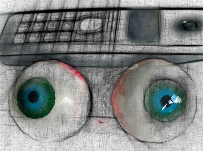 Freelance Life Art, Drawing, Creativity Eyeemeyes Eyeemeyes √ Mixedmedia Sculpture Painting Sculptures Colours