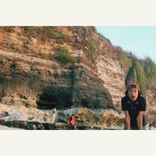Explor indonesia