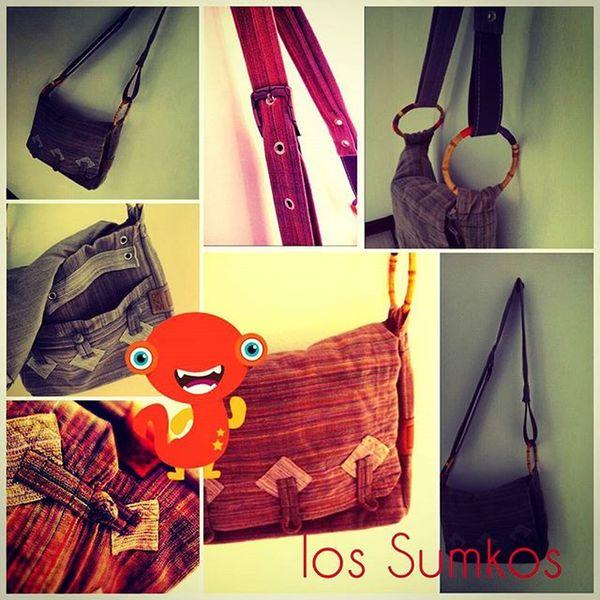 сумка Handmade Handbag  Bag autumnfashion forsale