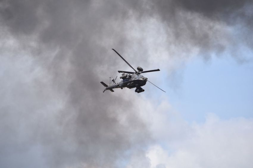So I took almost 2500 photos....... RIAT2015 Air Show High Speed Manual Helicopter Apache Sky Summer EyeEm Best Shots The EyeEm Facebook Cover Challenge
