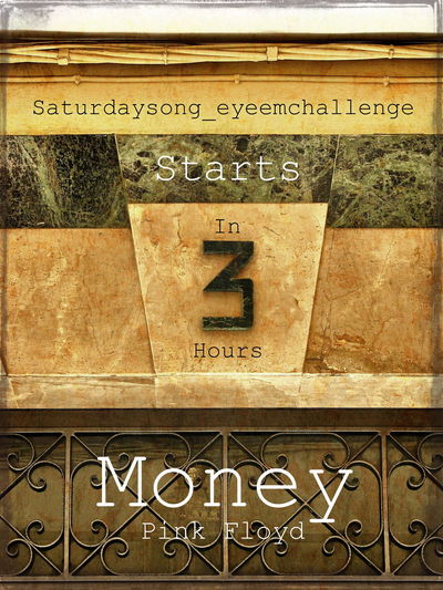 Saturdaysong_eyeemchallenge Popular Capture The Moment No People Having Fun EyeEm Challenge Photo Contest Check This Out Competition Getting Inspired Bringing People Together Hello World Money
