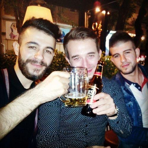 7 .cadde Ankara Classiccafe
