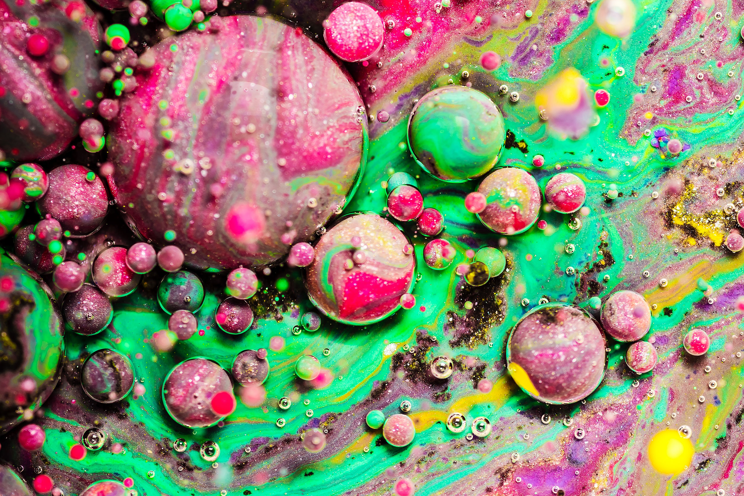 full frame, backgrounds, food and drink, close-up, food, multi colored, no people, freshness, healthy eating, wellbeing, large group of objects, indoors, still life, green color, studio shot, directly above, choice, abstract, pink color, variation, purple