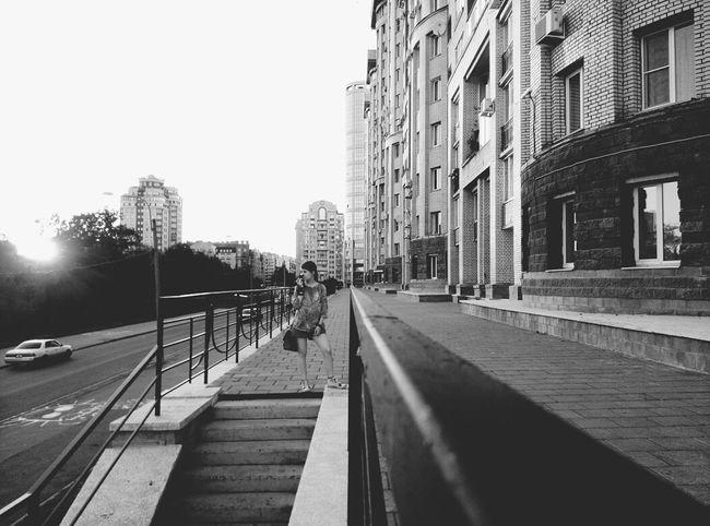 Blackandwhite Streetphoto_bw EyeEm Bnw Black