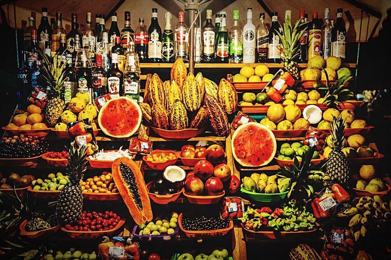 Food Fruit Food And Drink Globephotography Mylife Morro De São Paulo Color