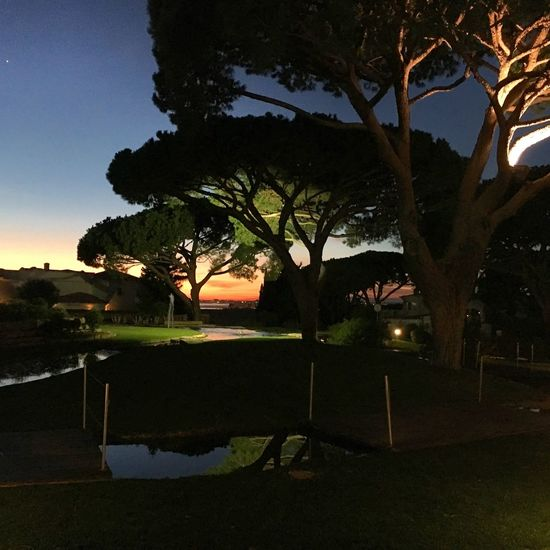Sunset Portugal Algarve 👌🏻 First Eyeem Photo