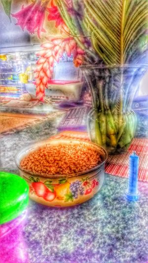 Feed the chickens. .medicate the dog...fill cups...cut fresh flowers. .....I am so Blessed with my peaceful life...Thank you God Beautiful Streamzoo Family Thingsthatmakemesmile What Does Peace Look Like Hello World Hdr_gallery HDR Enjoying Life Chickens Backyard Chickens Newperspective Hdr Edit Hdroftheday Hdr_lovers 2016 Hdr_Collection EyeEm Nature Lover Iseetheworldinhdr Raising Chickens Texas Chickens Richwood Texas What Does Peace Look Like To You? About To Bloom Pastel Power