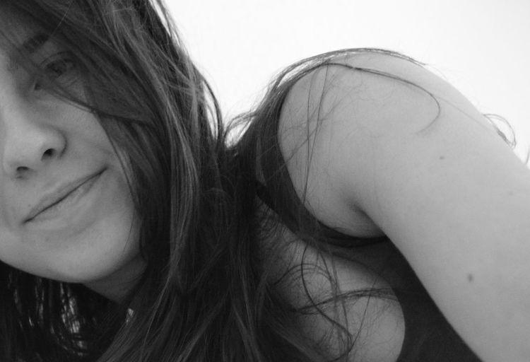 Raquel Spain ♥