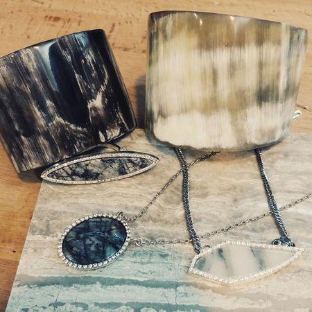 Jewelrydesign Handmade Jewellery Metalsmith Taipei Silver  Workbench