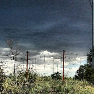 Clouds Colorado Fence Royalsnappingartists Rsa_nature Rsa_rural Rsa_ladies Rsa_dark Nexus_rustic Trb_ex_scapes Rurex_lady Patina_perfection Rustic_world Pixoddinary Trailblaxers_rurex