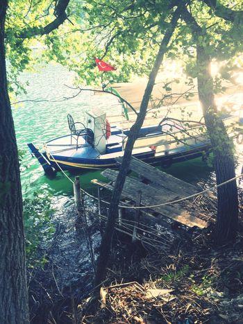 Sea Boat Water Love Holiday EyeEm Best Shots EyeEm Nature Lover EyeEm Gallery EyeEm Best Edits EyeEm Hello World