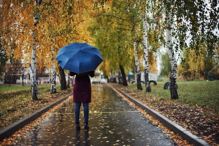 portrait of a girl with an umbrella Person; Girl; Woman; Fashion; Face; Background; Nature; Water; Summer; Spring; Floral; Party; Business; Portrait; Umbrella; Young; Female; Beautiful; Happy; Cute; Smile; Lifestyle; Caucasian; One; Hair; Beauty; Rainy; People; Cheerful; Attractive; Rain; A