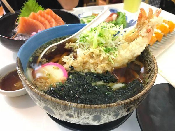 noodle Food And Drink Food Japanese Food Soup Ramen Noodles