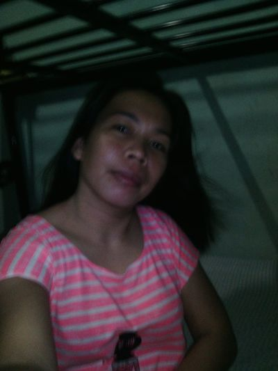 Hot philippines That's Me