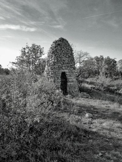 Cazelle Blackandwhite Photography Black And White Blackandwhite Black&white Countryside Landscape Stones Structure Architecture Aveyron