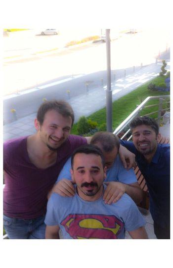 Ankara Dostluk